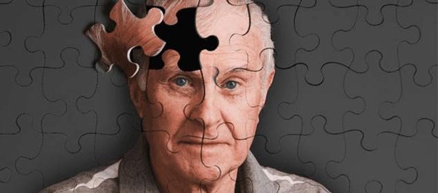señales que alertan de demencia