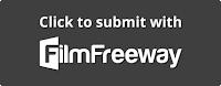 Submit @ Film Freeway