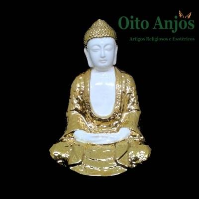 Imagem Buda * Oito Anjos Artigos Religiosos e Loja Esotérica