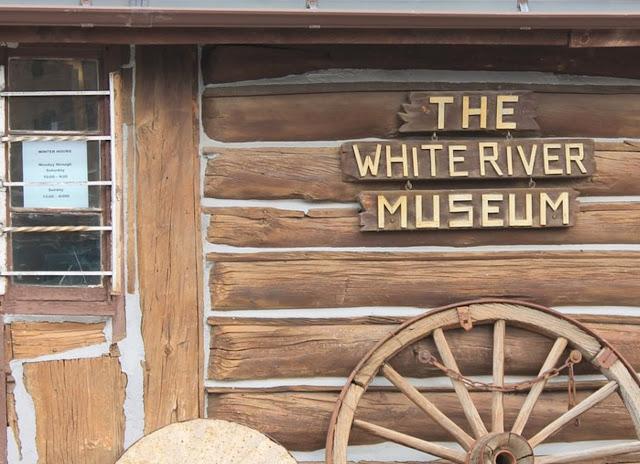 White River Museum