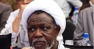 BREAKING: Court Grants El-Zakzaky Permission To Travel