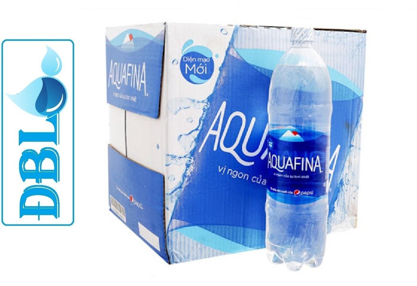 aquafina 1500ml