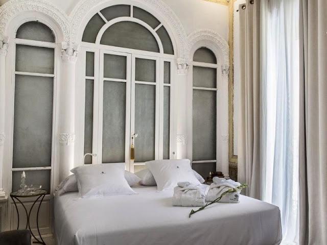 Hotel Madinat (Córdoba)