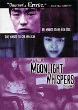 Moonlight Whispers (1999) [Vose]