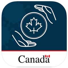 الشرح التفصيلي للاجراءات الجديدة لدخول كندا 2021 عبر المطارات وأهم التكاليف