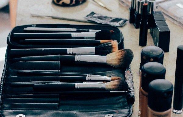 Aménager un coin beauté tendance pour son maquillage ?