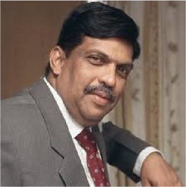 Dr Prafull Vijayakar passes away