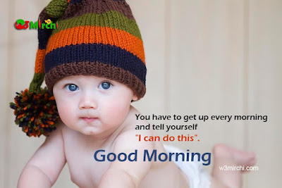 good-morning-wishes-for-baby