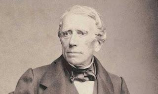La vida de Hans Christian Andersen