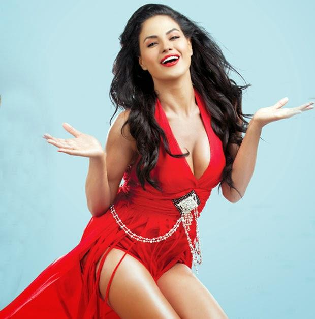 Sex Video Veena Malik