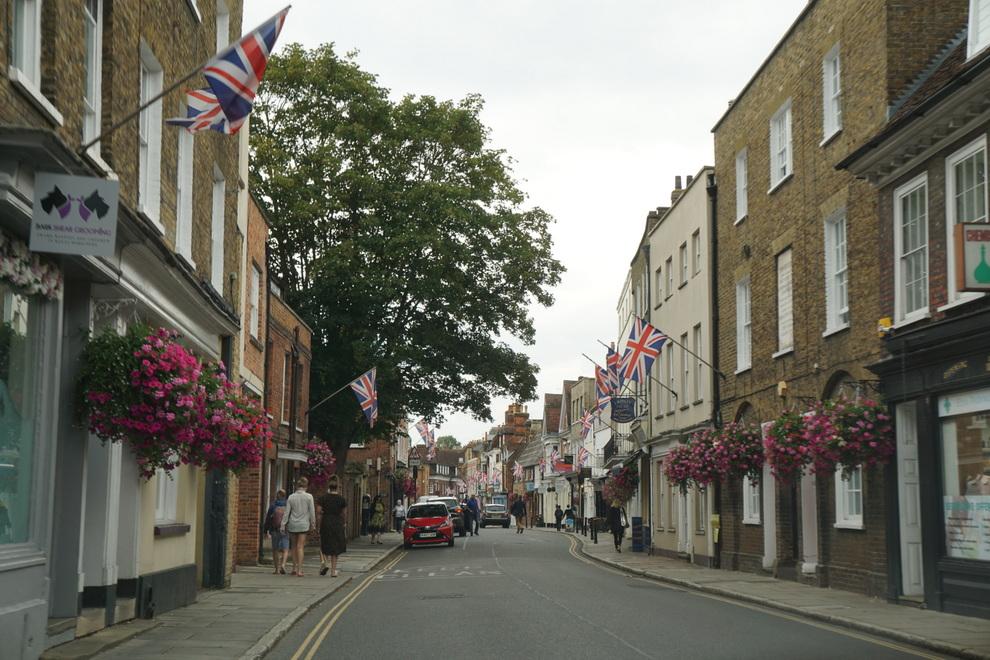 Eton_Inglaterra