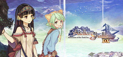 atelier-shallie-alchemists-of-the-dusk-sea-dx-pc-cover