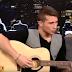 Ο Γ.Ξανθόπουλος στο «The 2Night Show»: Ο 16χρονος που σημείωσε παγκόσμιο ρεκόρ στο «Rising Star»  (15/12/2016)