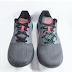 TDD244 Sepatu Pria-Sepatu Lari -Running Shoes-Sepatu Nike  100% Original