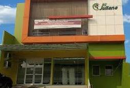 Jadwal Dokter RS Juliana Bogor