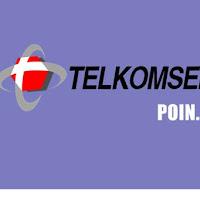 Kenapa Setelah Isi Ulang Pulsa Tidak Dapat Poin Telkomsel