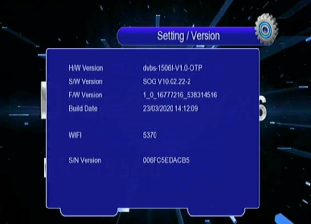 1506F_512_4M_SOG_DISCOVERY_DR-555HD_X6