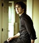 Josh Groban - Mi Moren