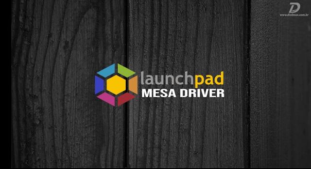 kisak-ppa-alternativa-ao-mesa-driver-no-ubuntu-debian-e-derivados