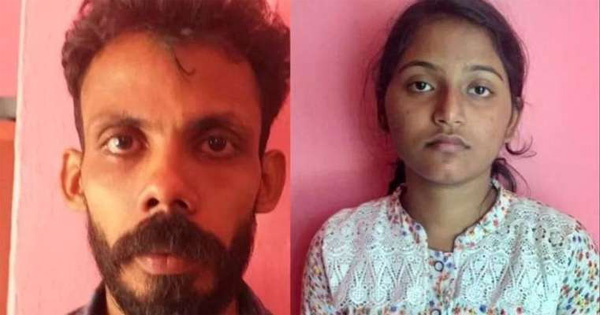 News, Kerala, Love, Youth, Arrested, Police, Husband, Baby, Wife Eloped with Lover in Malappuram Vazhikkadavu