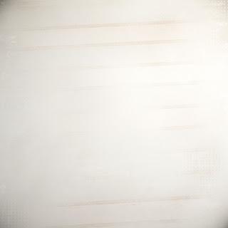 Papeles del Clipart de Osita Bebé.