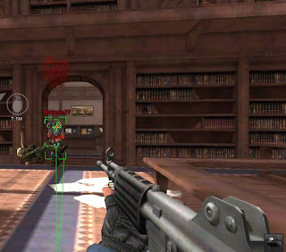 Link Download File Cheats Point Blank 23 November 2019