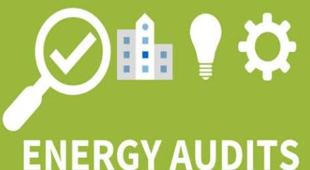Apa Manfaat yang Dirasakan Ketika Melakukan Audit Energi?