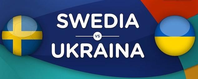 Prediksi Euro 2021 Swedia Vs Ukraina, Siapa Yang Akan Menang?