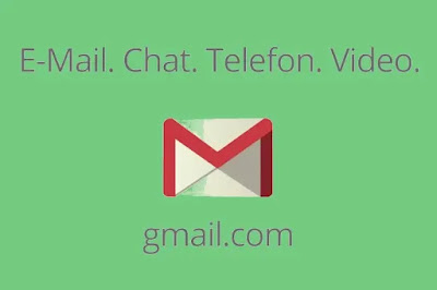 Google Added Extra Work Tool Options Into Gmail, Targeting To Overtake Microsoft