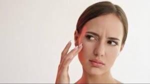 Air Garam Bisa Merusak Kecantikan, Ini 5 Bahayanya Untuk Kulit Wajah Sensitif