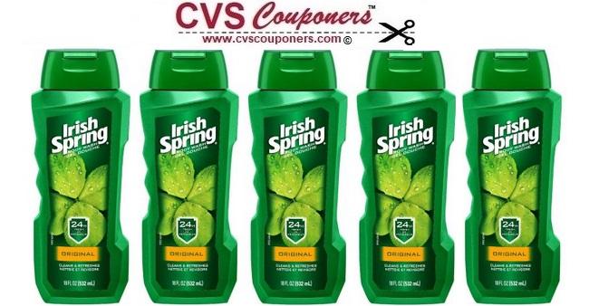 https://www.cvscouponers.com/2019/01/cvs-irish-spring-body-wash-deal.html