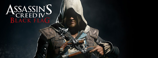 Steam_api.dll Assassin's Creed 4 Download | Fix Dll Files Missing On Windows And Games