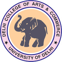 DCAC Sample Question Papers & Syllabus