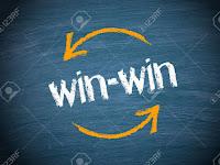 Cách Kiểm Tra Máy Tính Sử Dụng Win Bản Quyền Hay Win Lậu