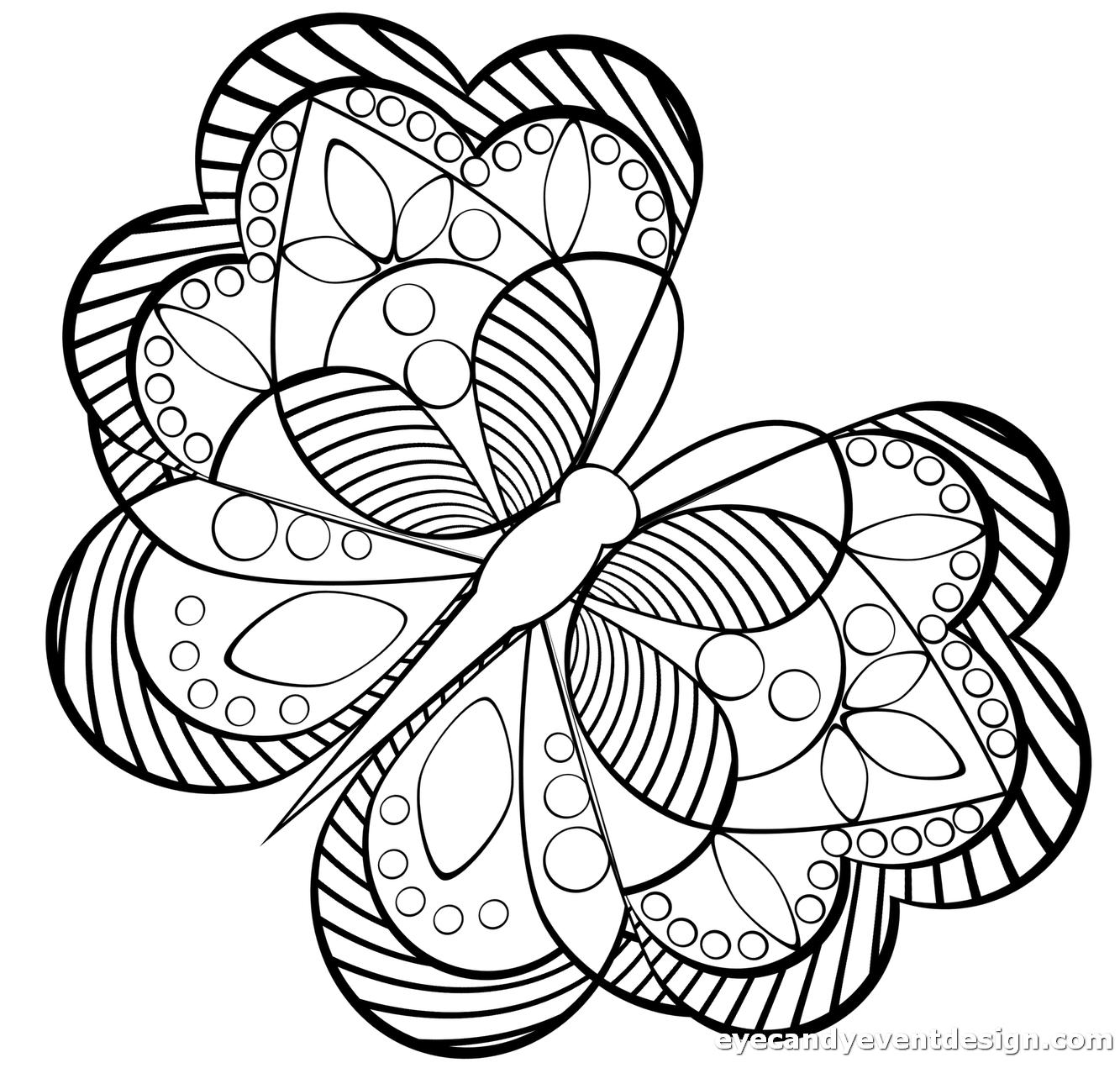 Schablonen Für Tattoos Vorlagen