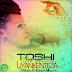 Toshi & Afro Warriors - Uyankenteza (Mash.O Herb Mix)