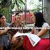 Se anuncia transmisión mundial sobre compartir el Evangelio