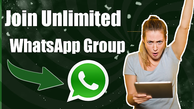 WhatsApp Group link ,Youtubers,Group link for Youtubers,technical bishnuji