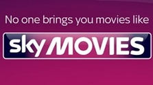 Sky Movies Android App