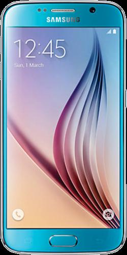 Kredit Samsung Galaxy S6 Tanpa Kartu Kredit