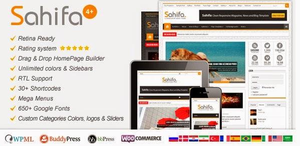 sahifa-wordpress-theme-latest
