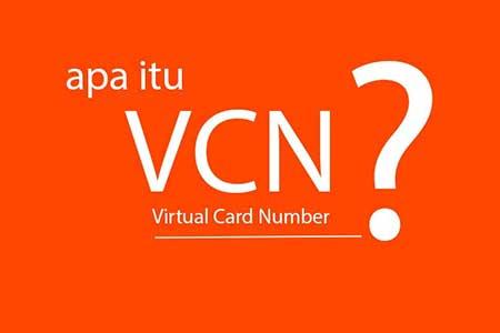Bagaimana Cara Request Kode VCN Debit Online BNI?