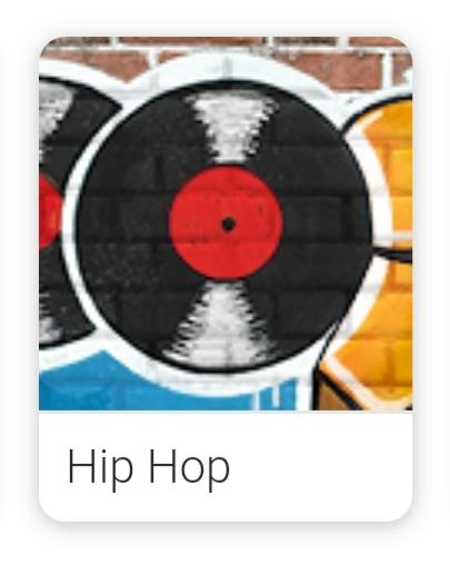 Game Hip Hop Google