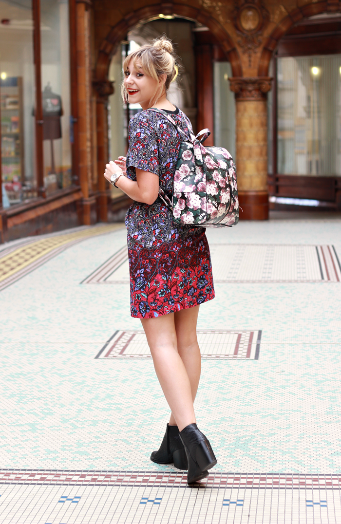 0d63a0c2cc9 clash of the florals with ASOS fashion finder