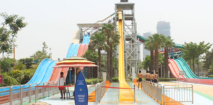 Top 8 Famous Water Parks In Delhi NCR - TImings, Tickets Price, Water Park Delhi, Water Park Near Me,  Water Park Of Delhi, Water Park In Delhi, Splash water park delhi, Amusement park of delhi, Water park delhi ncr, Water park delhi ticket price, Water park in delhi ncr list with price, Wmusement park delhi ncr, Jurassic water park delhi, Jelhi eye water park, Appu ghar water park delhi, Splash water park delhi images
