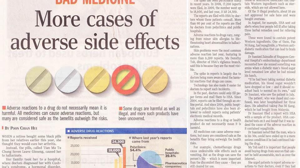 Zolpidem - Ambien Side Effects Sleep Walking - Effect ...
