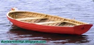 14 Arti Mimpi Jatuh dari Kapal Menurut Islam dan Primbon ...