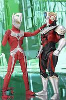 S.H. Figuarts Ultraman Titas 43