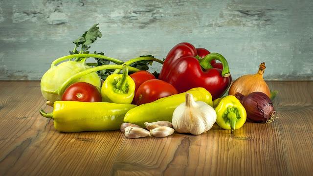dieta przy adenomiozie
