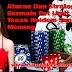 Aturan Dan Strategi Bermain Pot Limit Texas Holdem Supaya Menang